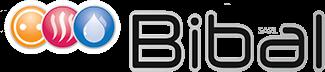 Bibal Logo